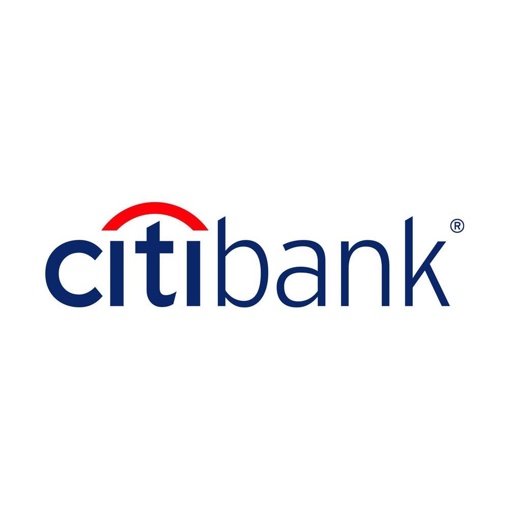 Logo_Citi.jpg
