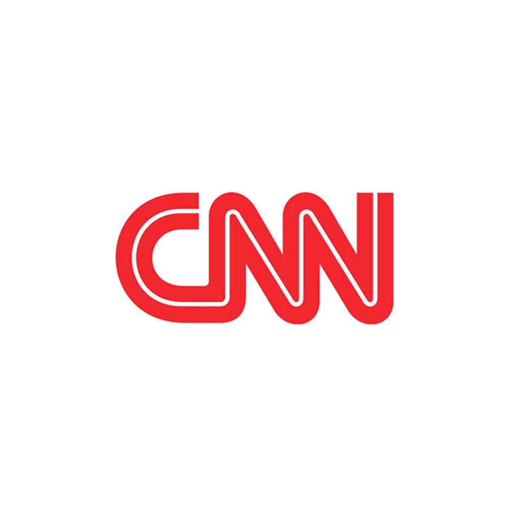 Logo_CNN.jpg