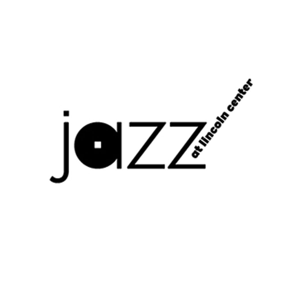 Logo_Jazz.jpg