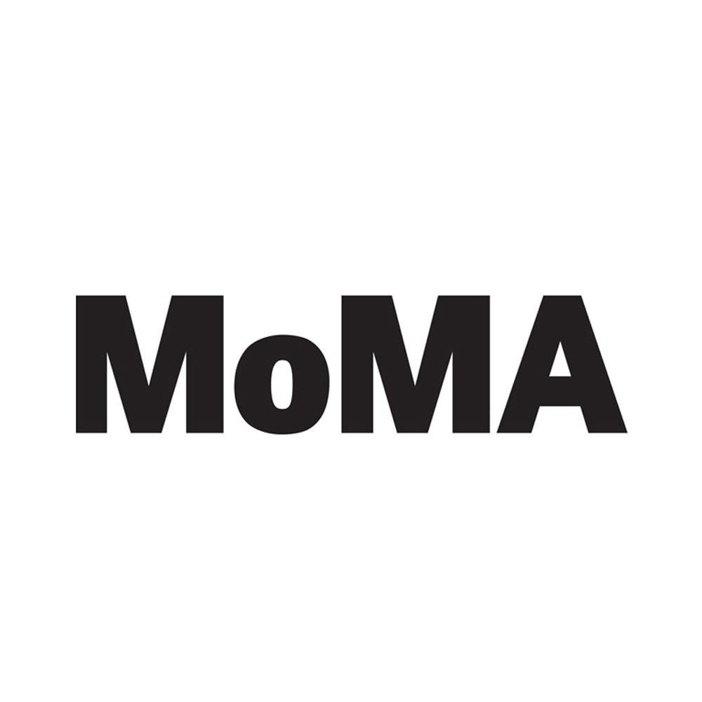 Logo_MoMA.jpg