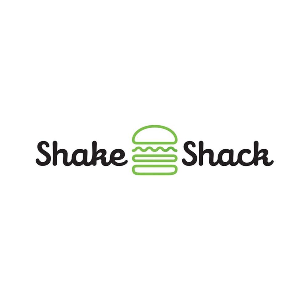 Logo_Shake_Shack.jpg