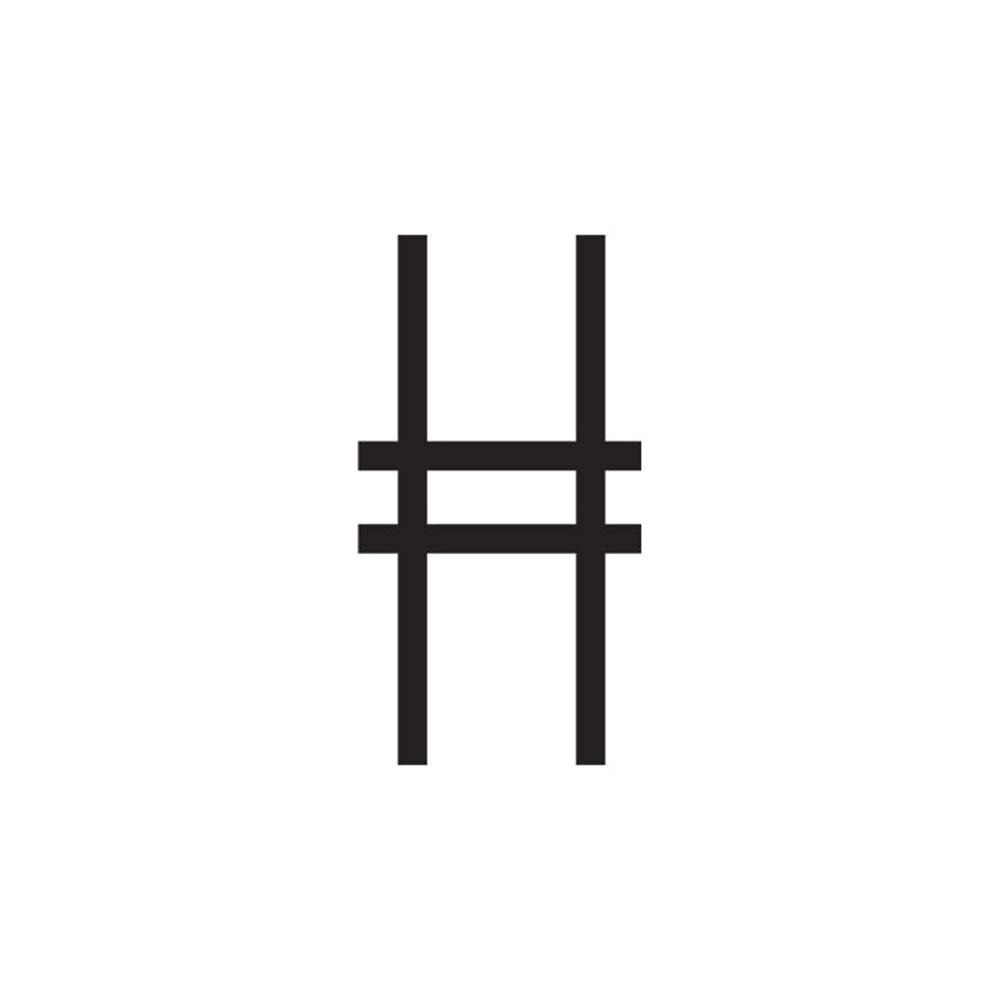 Logo_High_Line.jpg