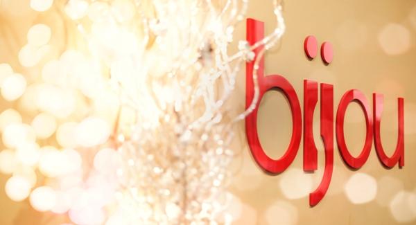 Bijou_Salon-9-600x325.jpg