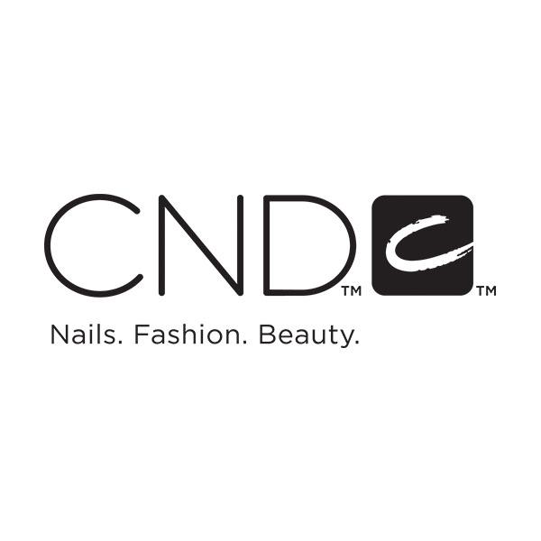 brand_CND.jpg