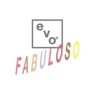 320x320-lf-ch-evofabuloso-video-0254021.jpg