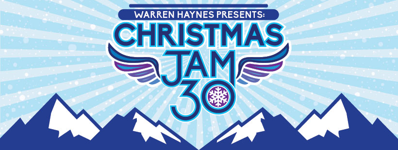Christmas Jam Banner.jpg