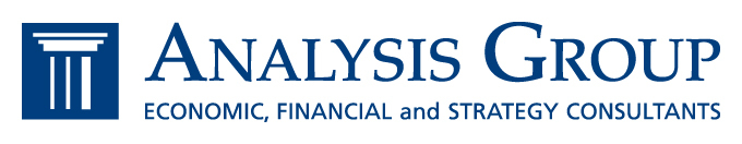 Analysis_Group_logo.jpg