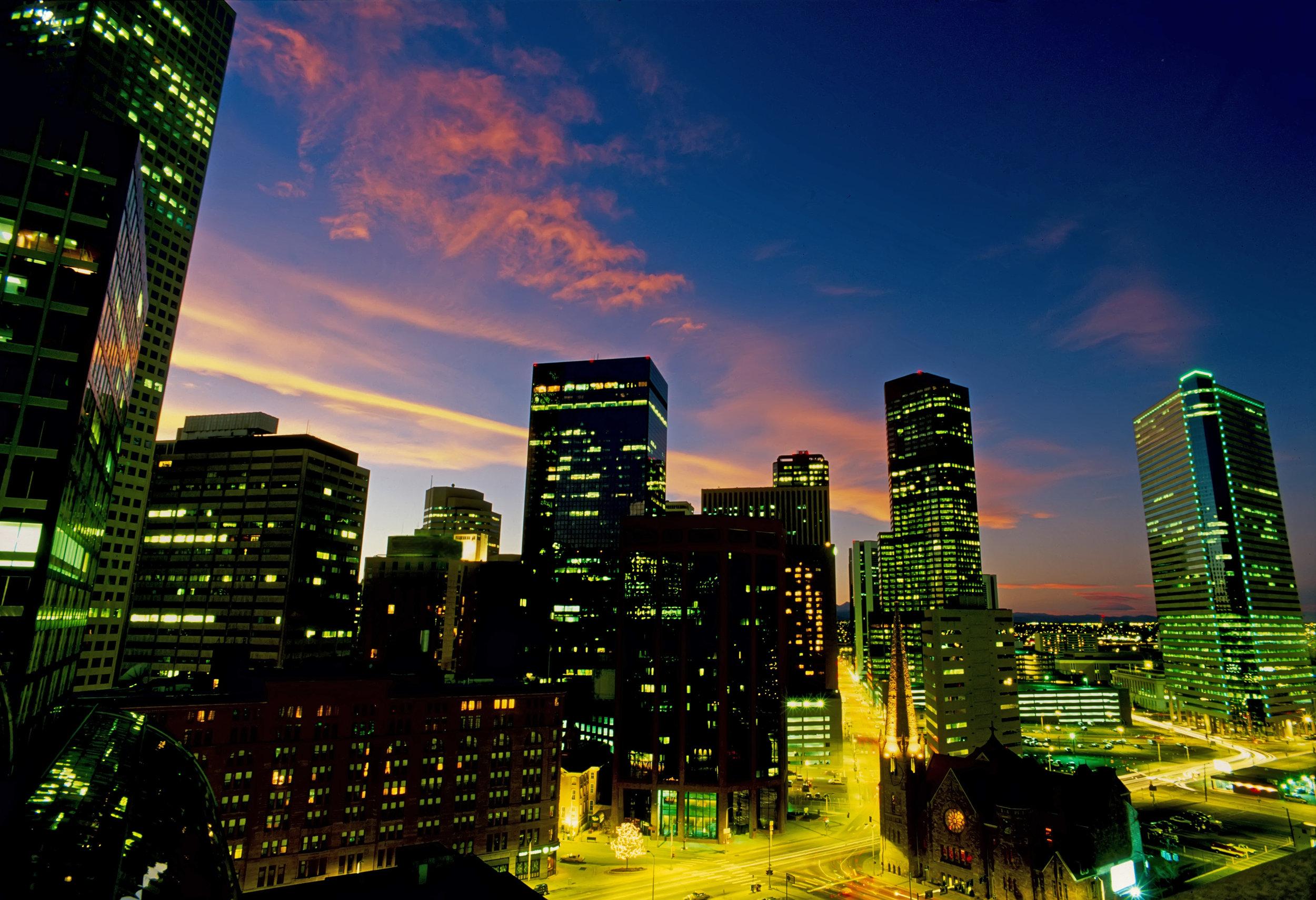 bigstock-Denver-Skyline----1543400.jpg