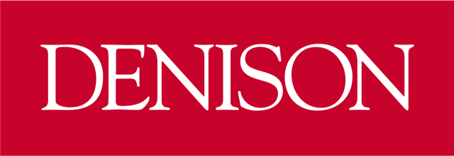 denison-university-logo-3.png