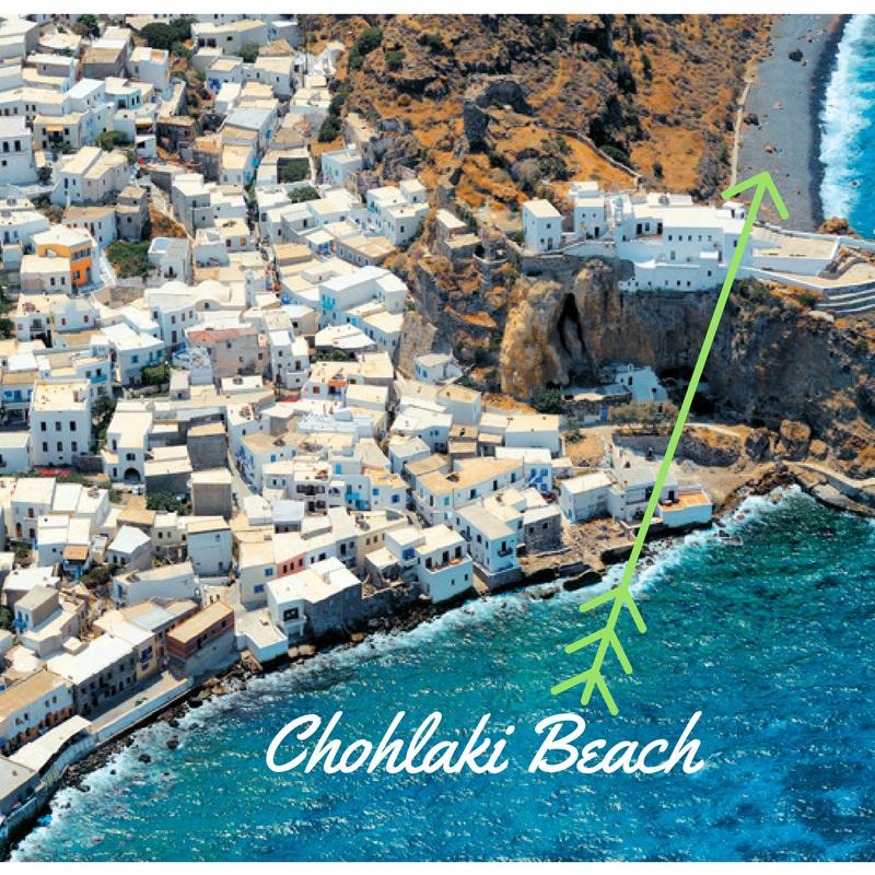Chohlaki Beach.png