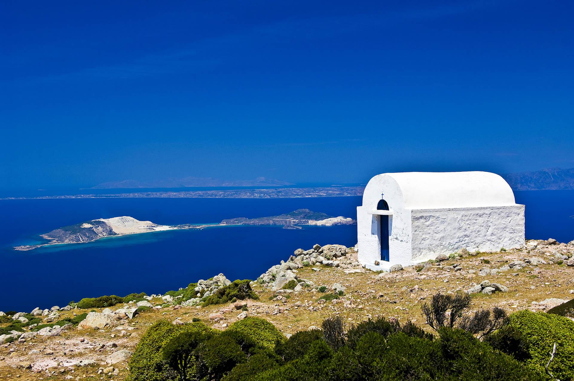 visit-nisyros-Profitis-ilias-church-Gyali-island.jpg