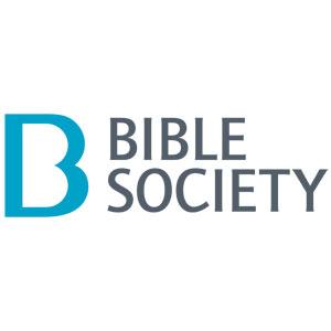 Bible-Society.jpg
