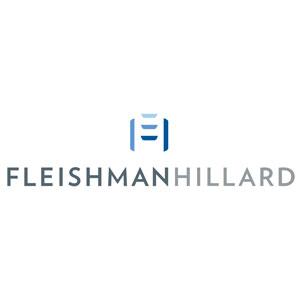 FleishmanHillard-Logo.jpg