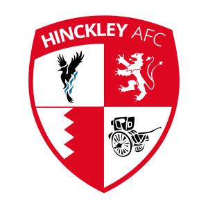 Hinckley-AFC.jpg