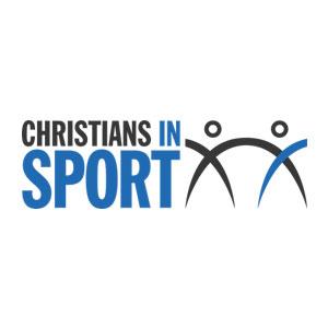 Christians-in-Sport-logo.jpg