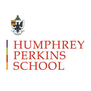 Humphrey-Perkins-School.jpg