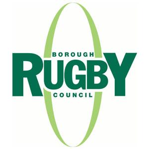 Borough-Rugby.jpg