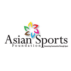 Asian-Sports-Logo.jpg