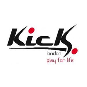 Kick-London-Play-for-Life.jpg