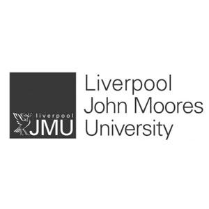 Liverpool-John-Moores-University.jpg