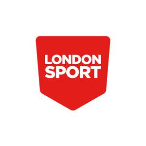 London-Sport.jpg