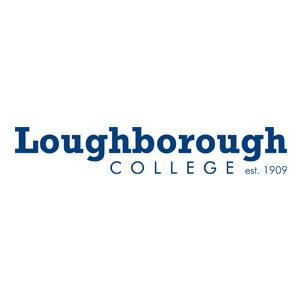 Loughborough-College.jpg