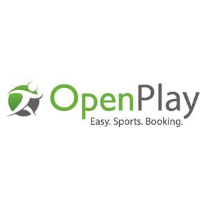 Open-Play.jpg