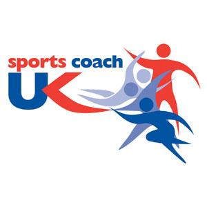 Sports-Coach-UK.jpg