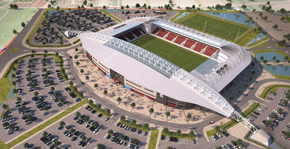 scunthorpe_united_stadium22 (1).jpg