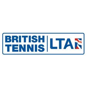 British-Lawn-Tennis.jpg