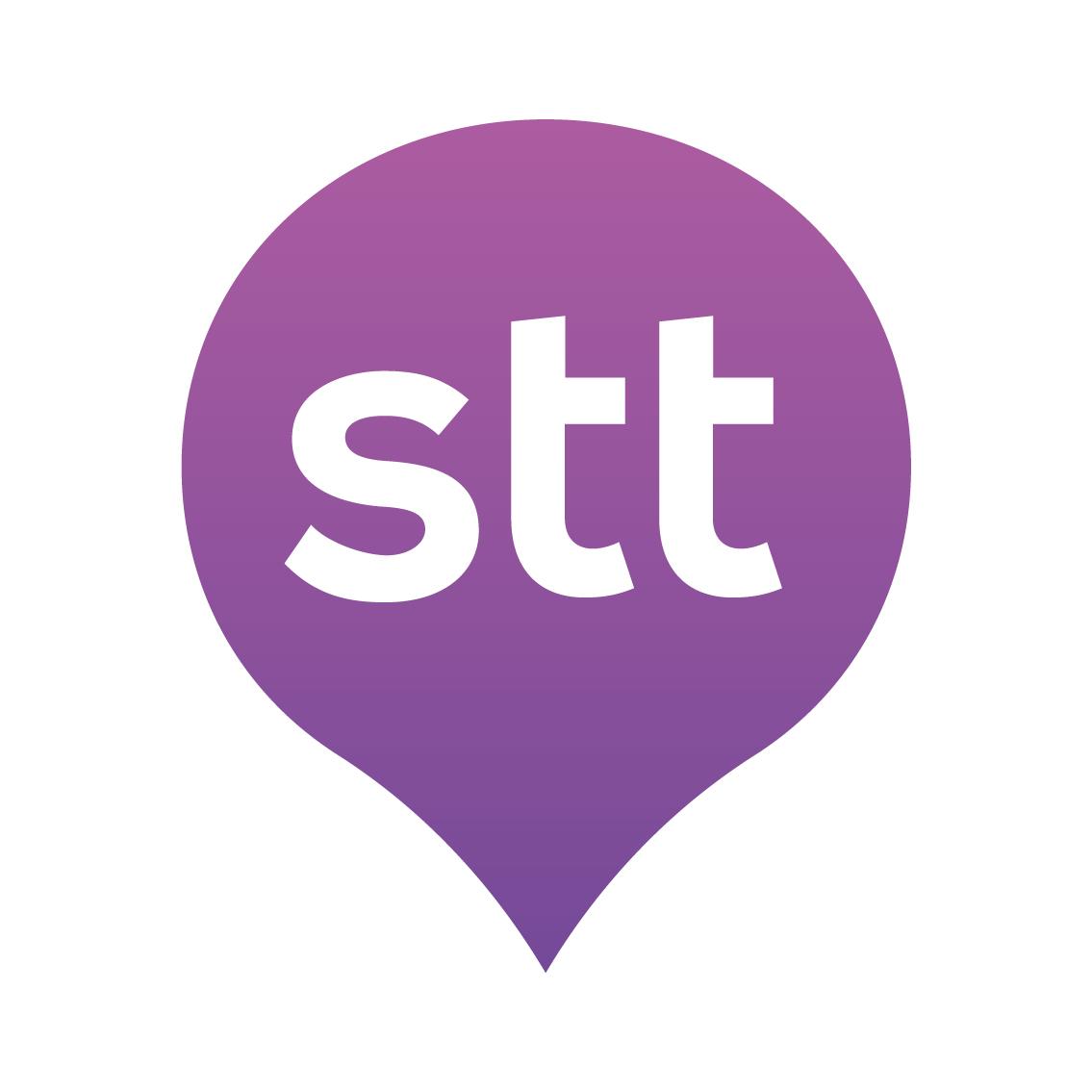 STT-Logo Mark2.jpg