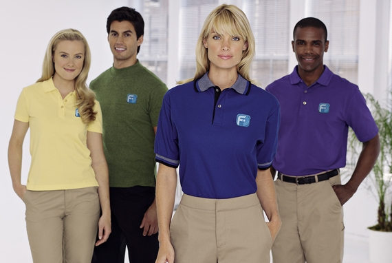 polo-uniform-shirts-id-landaus-best-uniform-polo-shirt.jpg