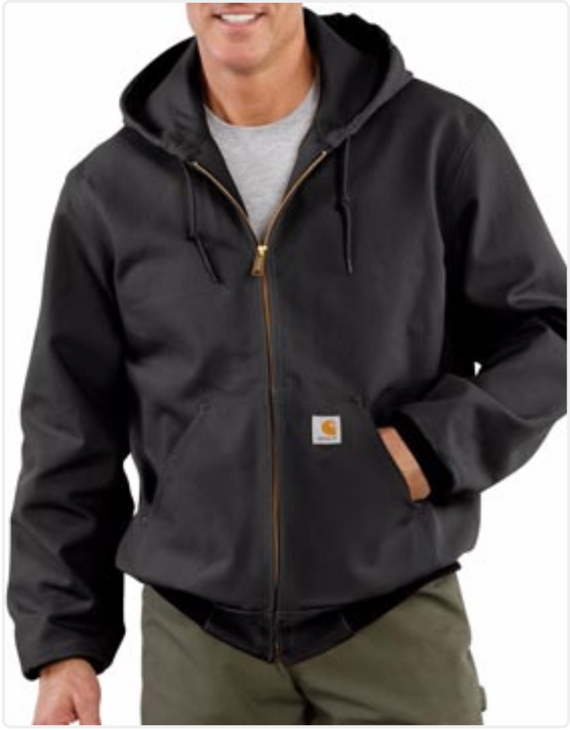 Carhartt Thermal Lined Duck Active Jacket.png