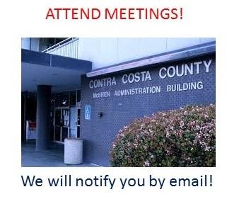 meeting alerts.jpg