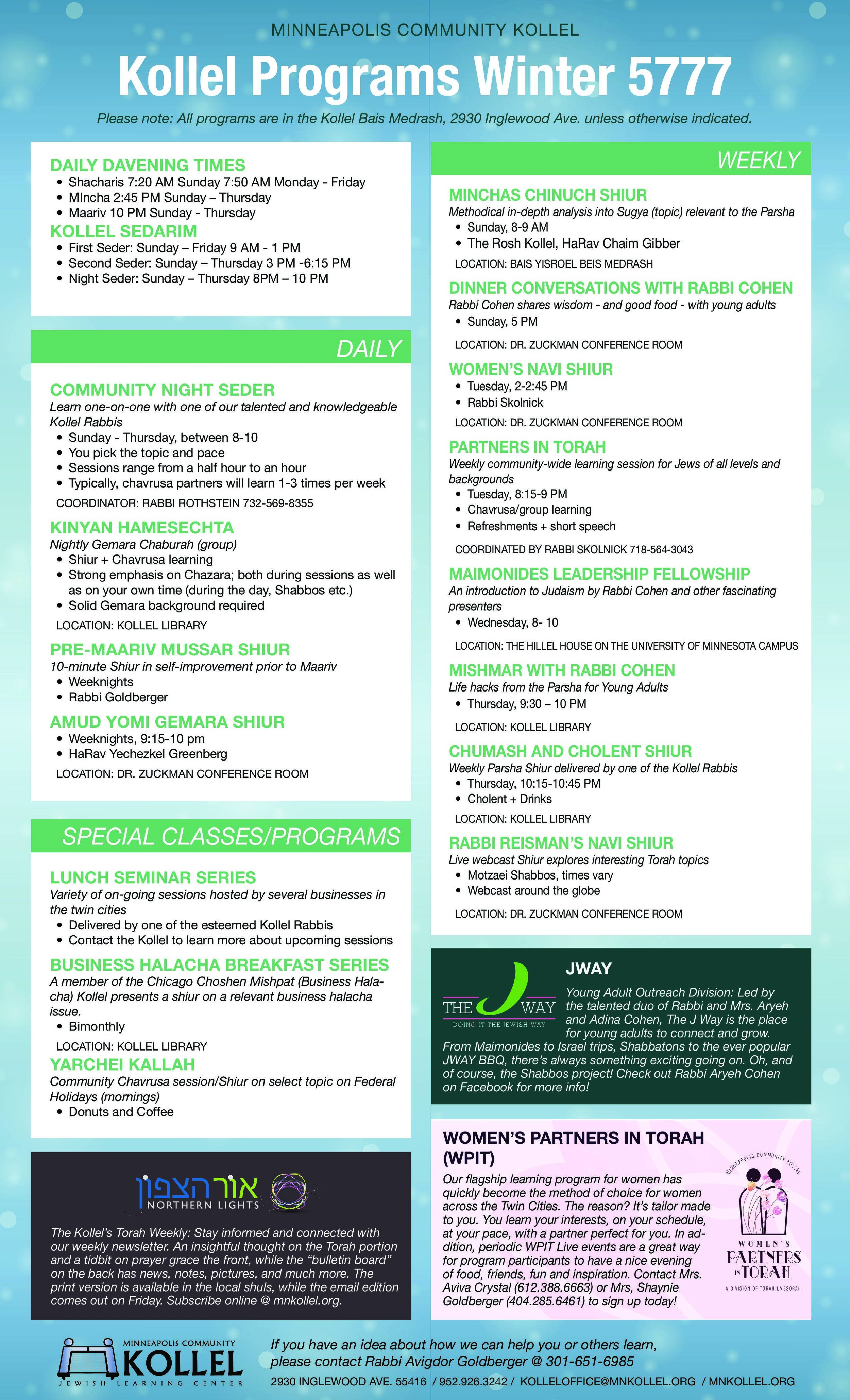 MCK Winter Programs.jpg