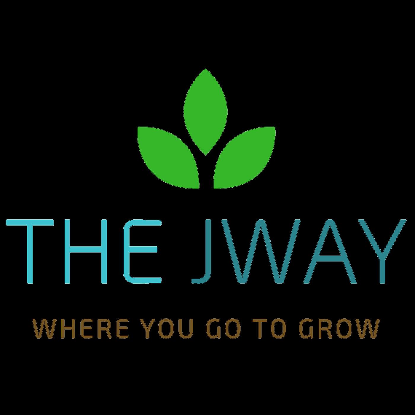 jway logo for light background.png