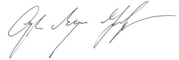 Rabbi Avigdor Goldberger signature.jpg