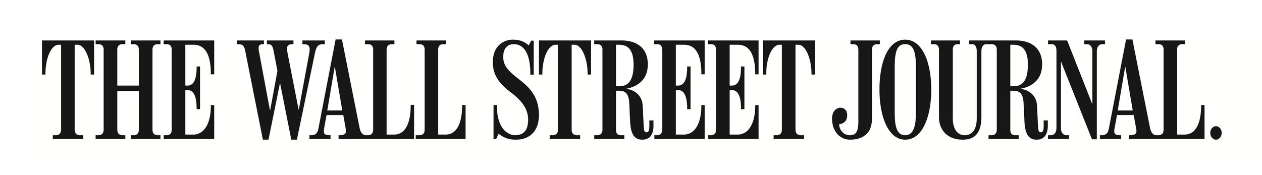 wall-street-journal-logo-white-png-the-wall-street-journal.jpg