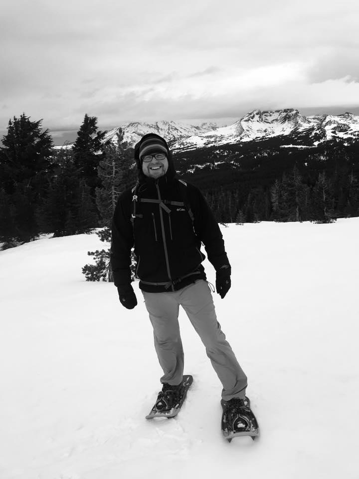 Snow shoe.jpg