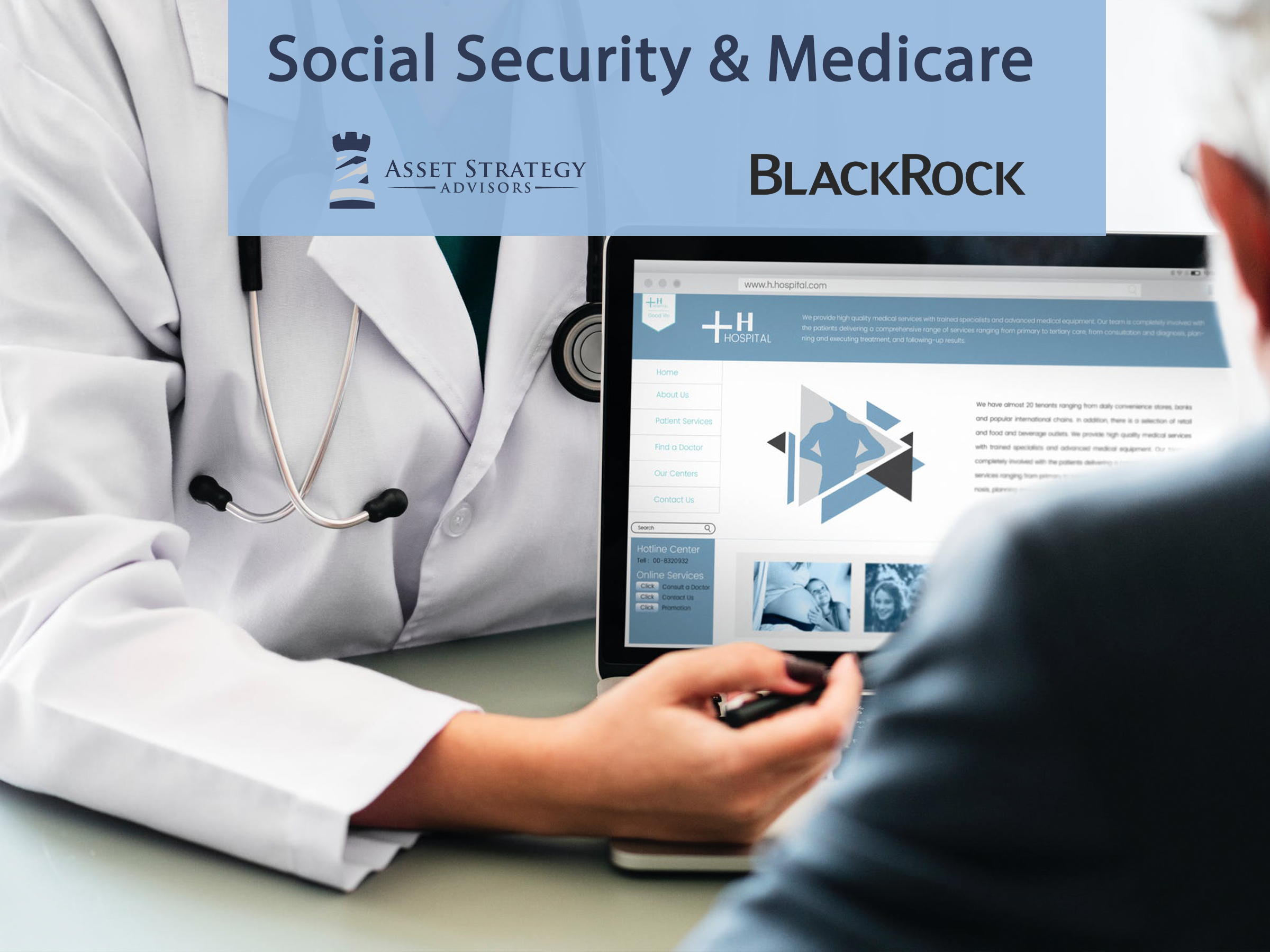 Social Security and Medicare.jpg