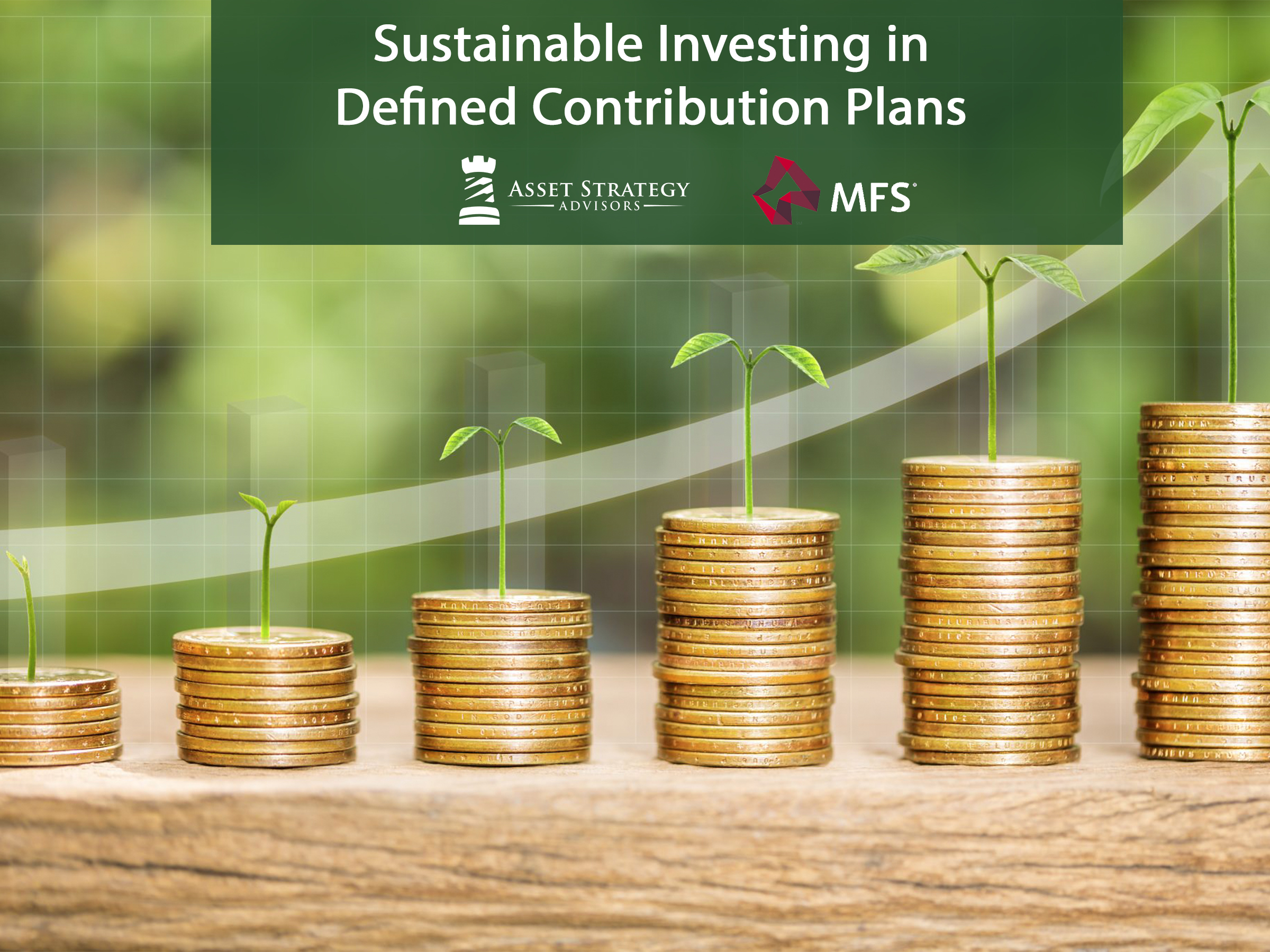 Sustainable Investing in Define Contribution_MFS.jpg