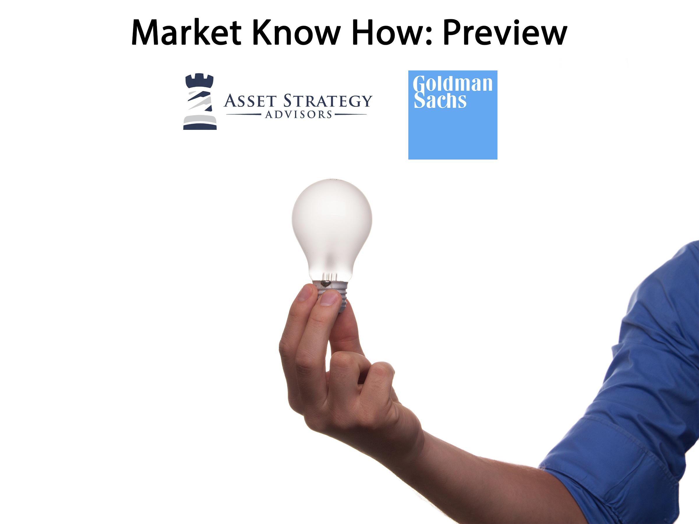 Market Know How thumbnail.jpg