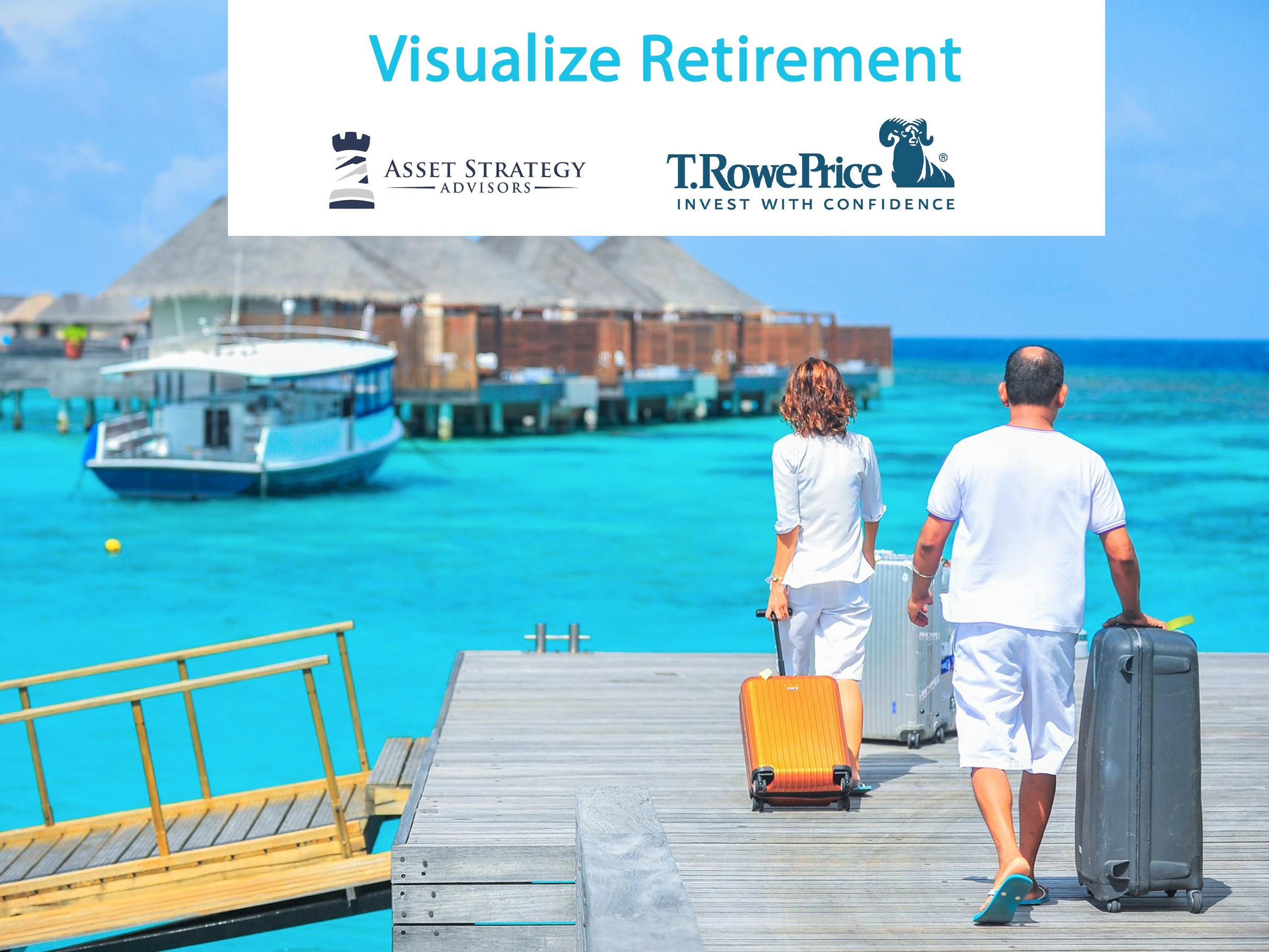 Visualize Retirement thumbnail.jpg