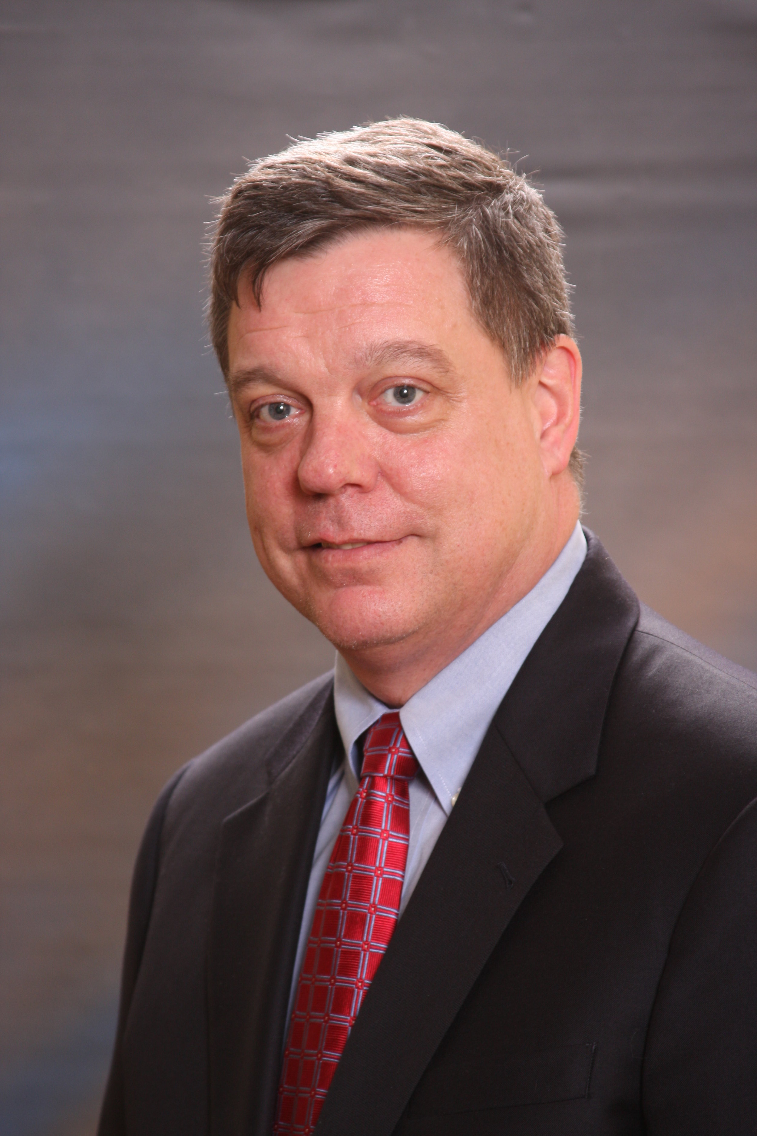 John D. Gentry   Director of Retirement CFP®, AIF®
