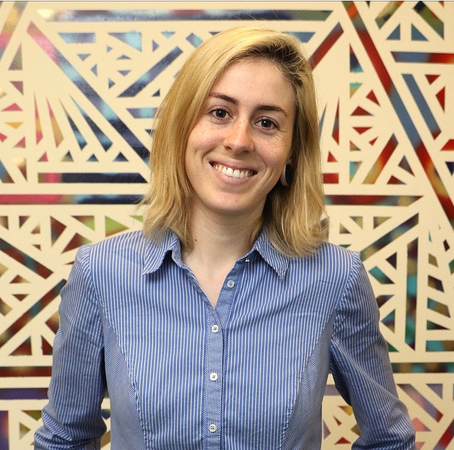 Arielle Cohen.jpg
