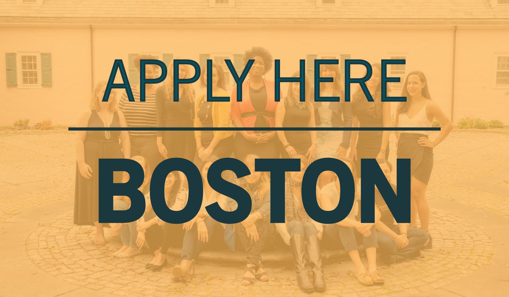 Boston Apply Button-01.png
