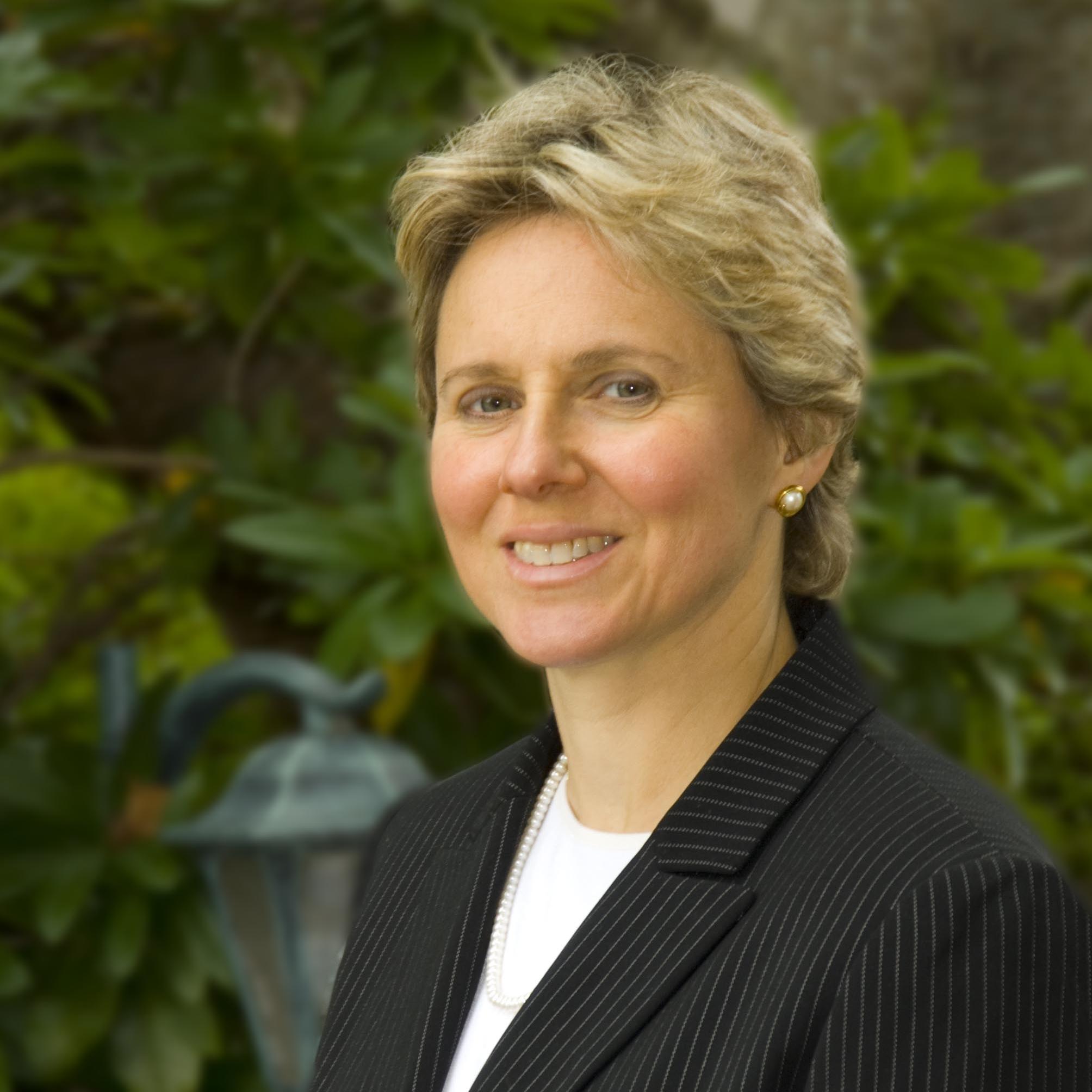 Carolyn Langer - Carolyn Langer.jpg