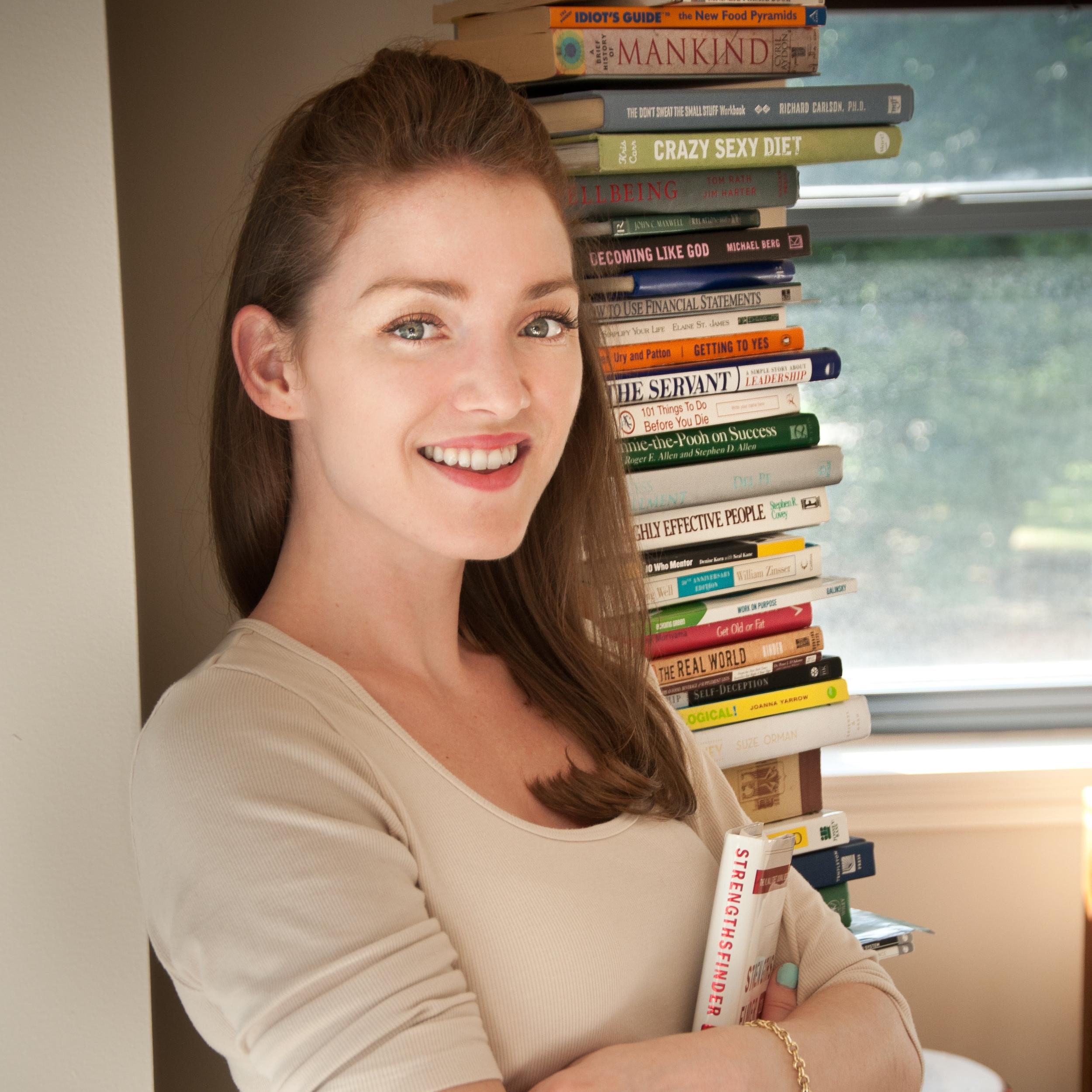 Shannon O'Brien.jpg