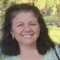 Cathy Copeland.jpg