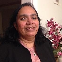 Jayanthi Narasimhan.jpg